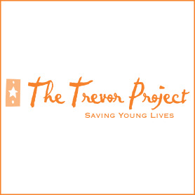 The Trevor Project logo color [Converted]