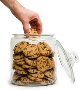 cookiejar-272x300